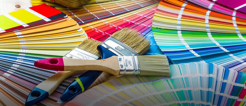 paint brands in Pakistan
