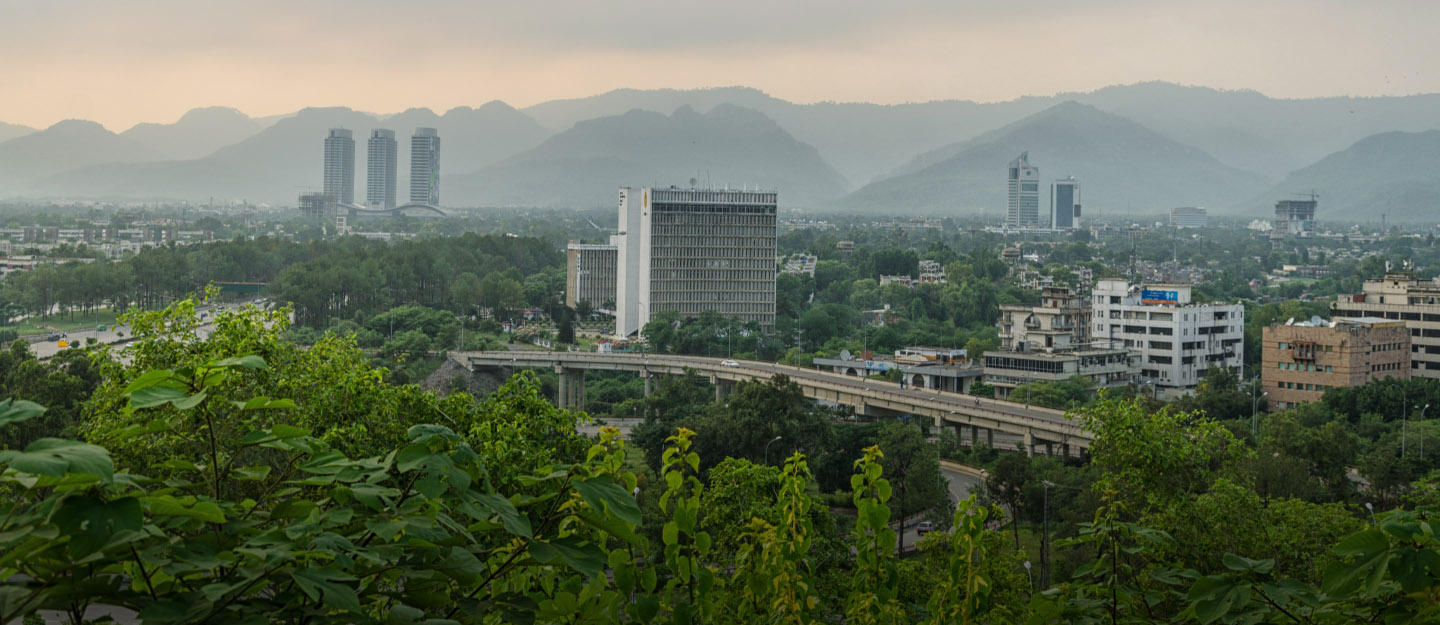 cabinet approves revised master plan of Islamabad