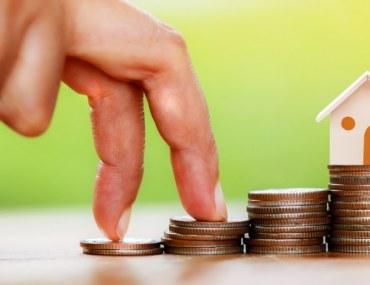 Basics of home loan