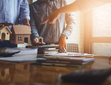 Tips to follow to speed-up the property selling process