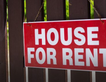 Discover the top features that attract tenants towards rental units