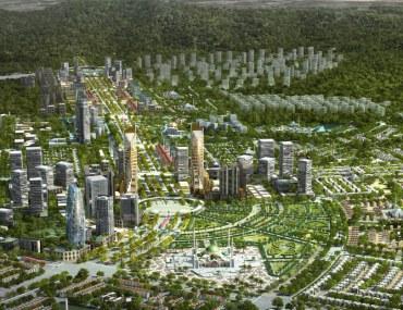 Latest Updates on Capital Smart City, Islamabad