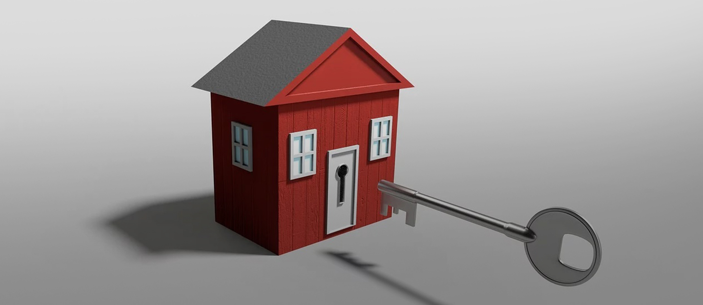 The economics behind government's low-cost housing initiative