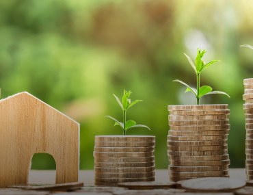 Analyzing SBP's low cost housing policy and housing finance