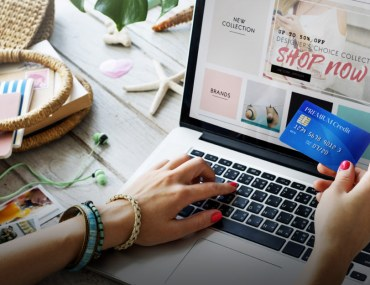 Here are some of the top Things to consider while shopping online