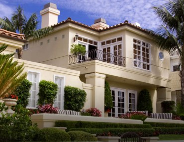 Here's how to determine the best Placement of Windows in a Home