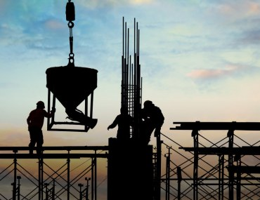 obtain construction permit for houses in Karachi
