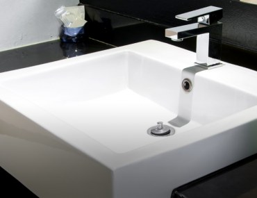 Here are the top Types of Bathroom Sinks for homes