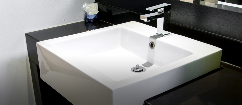 Picture of: Most Popular Types Of Bathroom Sinks In Pakistan Zameen Blog