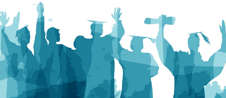 Ehsaas undergraduate scholarship programme