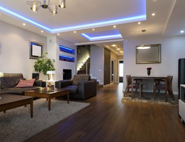 Discover the various Types of Indoor Light Fixtures for a Pakistani home
