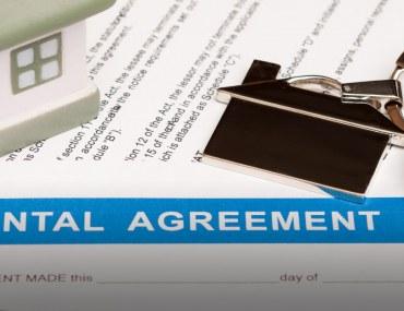 landlord-tenant law in Pakistan