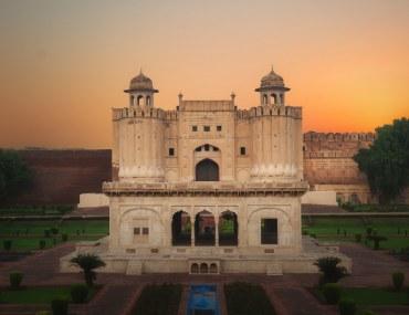 Lahore ranking improved on World Crime Index