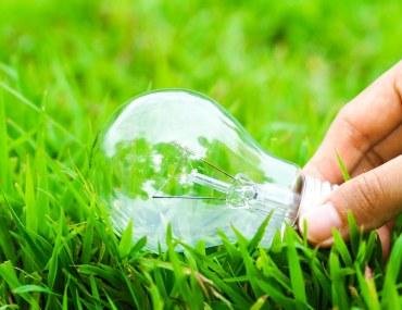Major environmental concerns in Pakistan