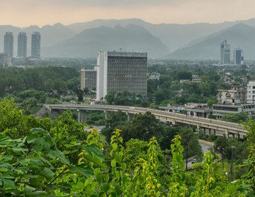 Investing in E-11 Islamabad