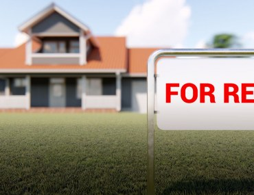 Here are some lesser-known Benefits of Owner-Occupied Rental Properties in Pakistan