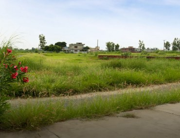 pros and cons of buying land in Pakistan