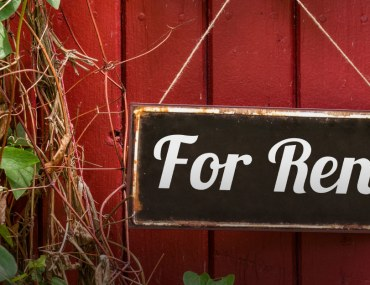 Reasons why your rental property is still vacant
