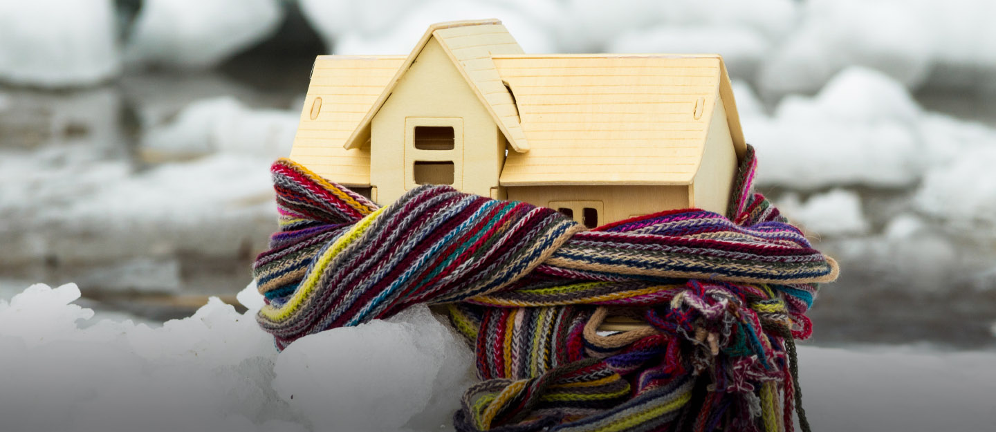 Best ways to stay warm during winters without using a heater