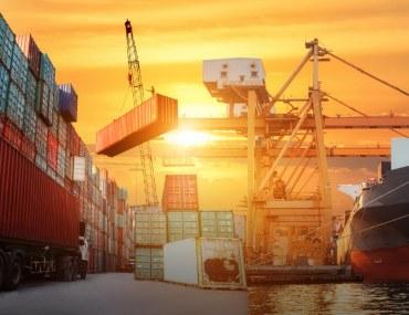 Major exports from Pakistan