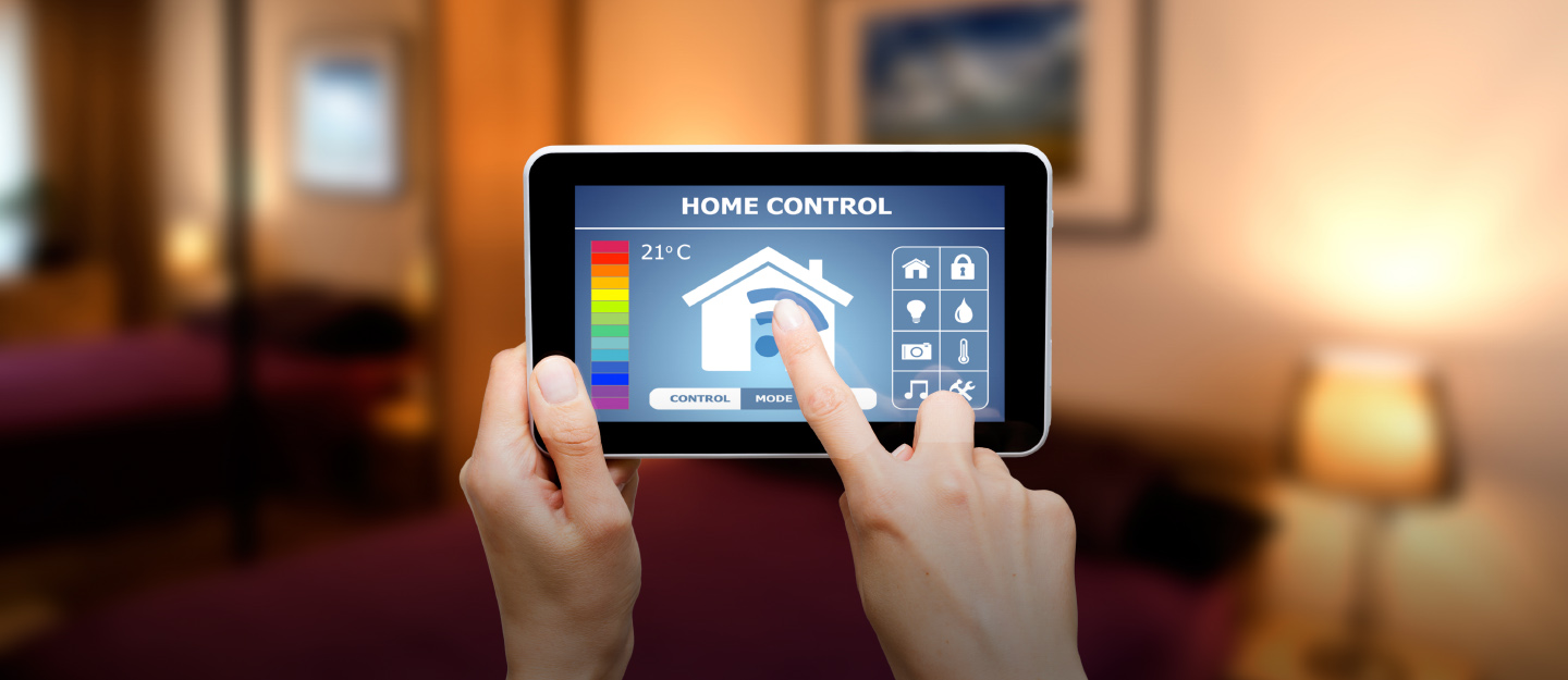 Here are the latest Smart Gadgets for Homes