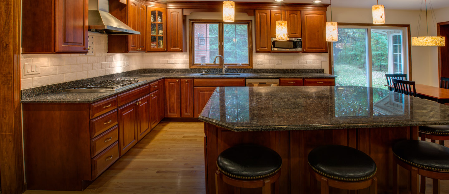 Diy Guide On How To Paint Your Kitchen Cabinets Zameen Blog