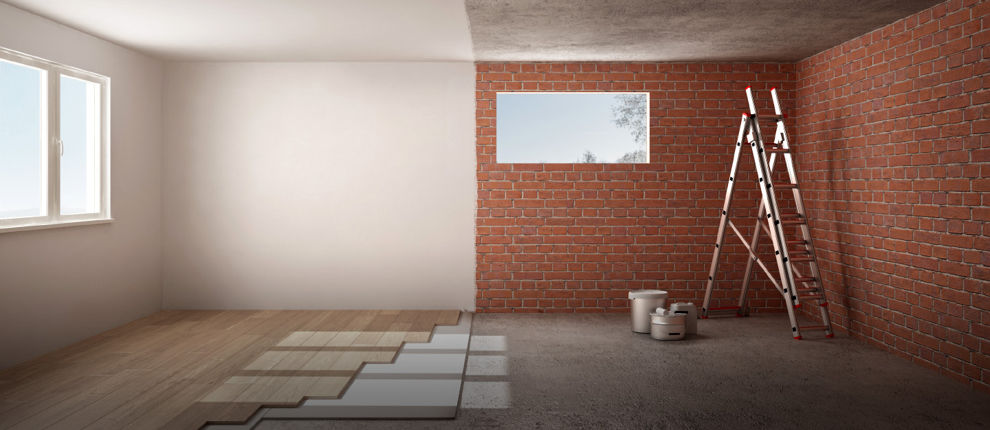 common home renovation mistakes to avoid