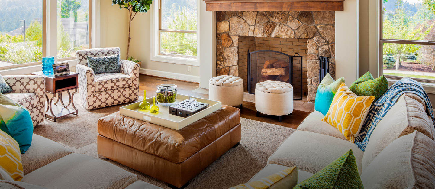 home decorating mistakes to avoid