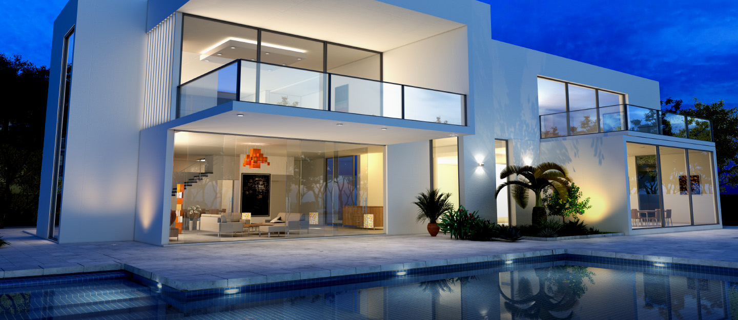 Best trendy features to consider when building a new home