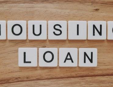 Housing Loans in Pakistan