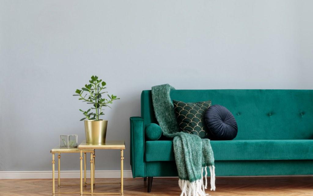 how to choose a quality sofa
