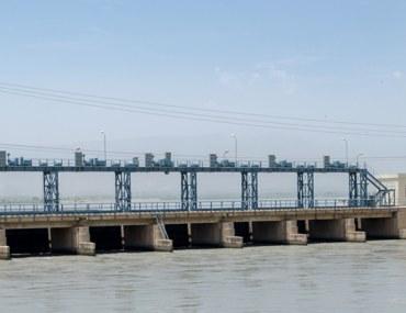Under Development Hydropower Projects in Pakistan