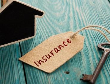 homeowner insurance vs landlord insurance
