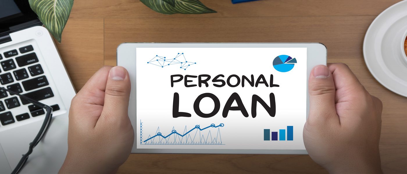 Pros and Cons of Using a Personal Loan for Home Improvement | Zameen Blog
