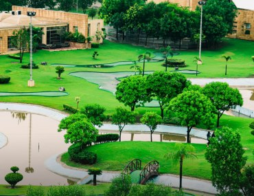 Here are some of the most popular areas for buying a property in Bahria Orchard, Lahore