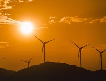 Under development renewable energy projects in Pakistan