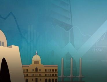 Annual Karachi property market report 2019