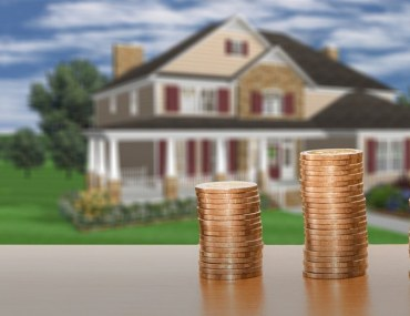 Mortgage and maturity problems in Pakistan