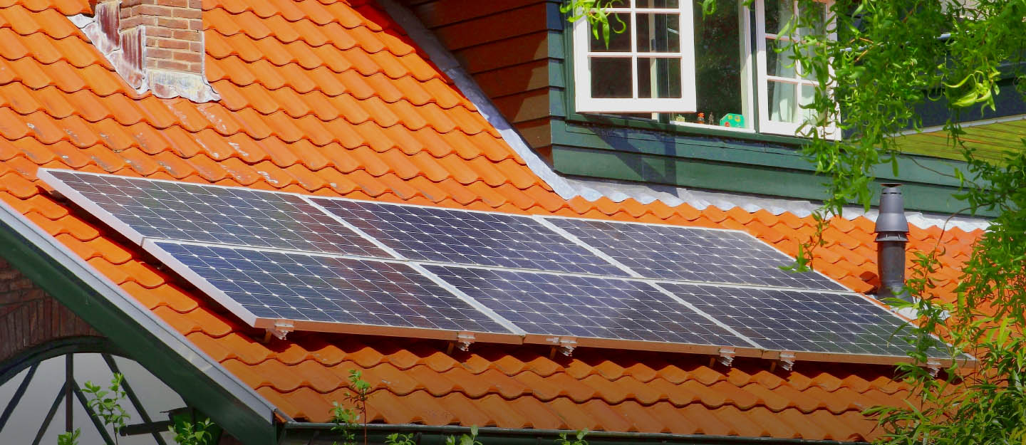 home energy solution providers