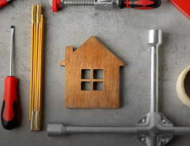 Essential Repairs Before Selling a House