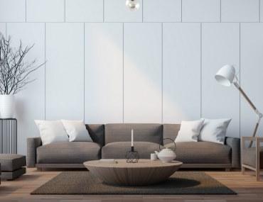 Best Living Room Decor Ideas