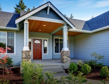 Factors that increase the rental price of your home