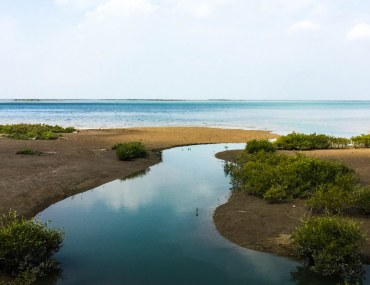 Things you should know about Zulfikarabad, Sindh