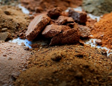 Here are the best Types of Soil for Constructing Foundations