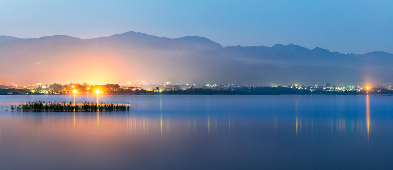 Rawal Dam Park, Islamabad: Location, Activities & More | Zameen Blog