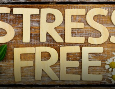 Here are some Stress-Relieving Tips for Real Estate Agents