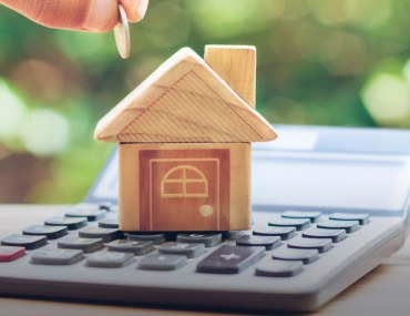 Hidden costs of owning a house in Pakistan debunked!