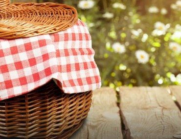 Best Picnic Places in Lahore