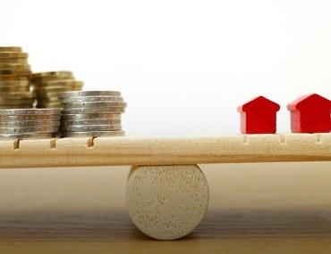 Affordability of Naya Pakistan Housing's Pilot Project