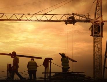 construction bylaws in DHA City Karachi